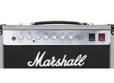 Marshall Studio Jubilee 2525C