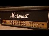Marshall TSL100