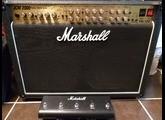 Marshall TSL122