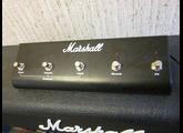 Marshall TSL60