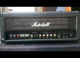 Marshall VBA400