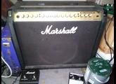 Marshall VS100R (27000)