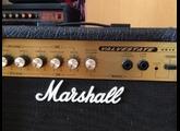 Marshall VS15