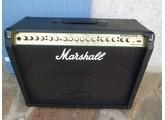 Marshall VS265R