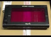 Martin Atomic Colors
