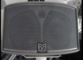 Martin Audio AQ 5