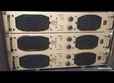 Martin Audio DX1