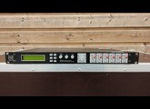 Martin Audio DX1 (88230)