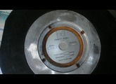 Martin Audio f2