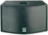 Martin Audio ICT 300