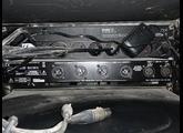 Martin Audio M3+