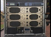 Martin Audio MA1.3S