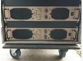 Martin Audio MA4.2S