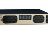 Martin Audio MA4.8Q