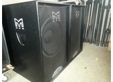 Martin Audio S15