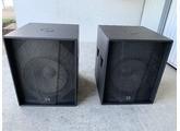 Martin Audio S18+