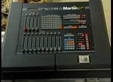 Martin Case Pro I