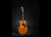 Martin & Co D-28 Authentic 1937 Aged