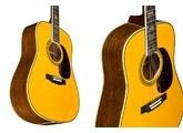 Martin & Co D-45 John Mayer