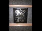 Martin & Co DCX1E