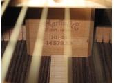 Martin & Co HD-28E Retro