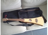 Martin & Co Steel String Backpacker Guitar