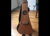 Martin & Co Steel String Backpacker Guitar