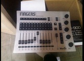 Martin Fingers