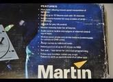Martin Freekie