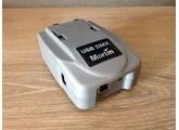 Martin Light-Jockey USB
