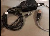 Martin Light-Jockey USB Mk2