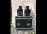Martin MAC 250 Beam Upgrade Kit