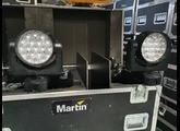 Martin MAC Aura XB