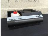 Martin Magnum 1000