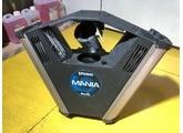 Martin Mania EFX500 (11762)