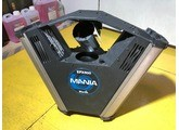 Martin Mania EFX800
