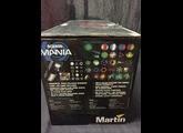 Martin Mania SCX500