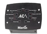 Martin MX-4