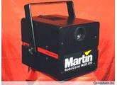 Martin RoboColor MSD200