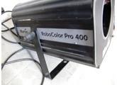 Martin RoboColor Pro 400
