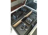 Martin RoboScan Pro 918 (42043)