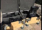 Martin RoboScan Pro 918