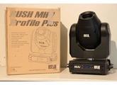 Martin RUSH MH 1 Profile