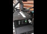 Martin RUSH PAR 1 RGBW