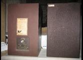 Martin Speakers U.S.A. 110 MicroMax