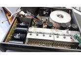 Master Audio DL1200
