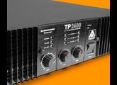 Master Audio TP 2400