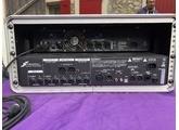 Matrix Amplification GT1000FX 2U