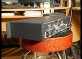 Matrix Amplification GT1600FX