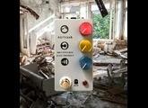 Mattoverse Electronics Air Trash